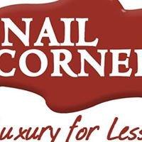 The Nail Corner (Hand and Foot Spa)