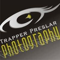 Trapper Preslar Photography
