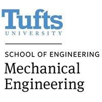Tufts University Mechanical Engineering