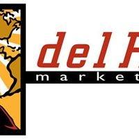 DEL REY MARKETING