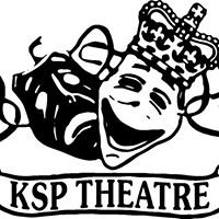 KSP Theatre Inc