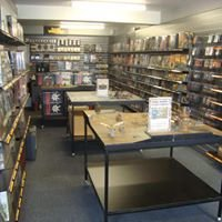 Games Workshop Mt Albert