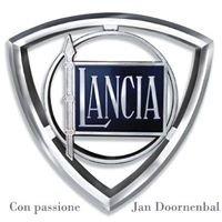 Lancia Con Passione