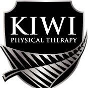 Kiwi Physical Therapy
