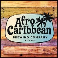 Afro Caribbean Brewing Co.