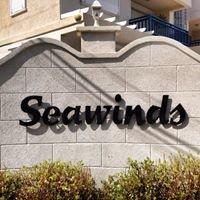 Seawinds...Barbados!