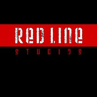 Red Line Studios, Inc.