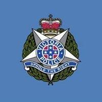 Sunshine Police Station