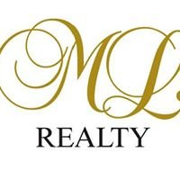 ML Realty