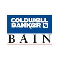 Coldwell Banker Bain of Tacoma University Place/North End/Proctor