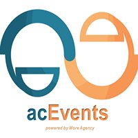 ACE Events, Tours & Transportation by More Agency