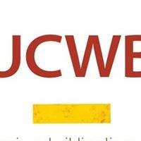 UnitingCare Wesley Bowden - UCWB
