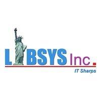 Libsys, Inc