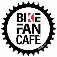Bikefan Café