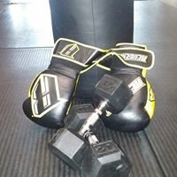 Eastside Kickboxing