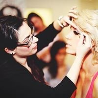 Belinda Moretta Make-up Artist