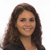 Eleni Andrzejewski, Liberty Mutual Insurance Agent