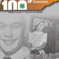 University of Tennessee Extension- Gibson County Agriculture