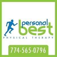 Personal Best Physical Therapy