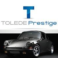 Tolède Prestige - Assurance véhicules haut de gamme