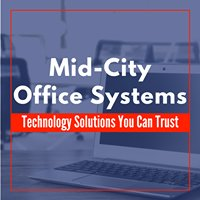 Mid-City Office Systems, Inc