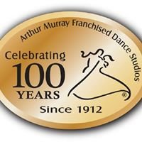 Arthur Murray Bucuresti