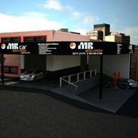 MR Car Auto Center