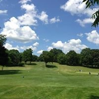 Rolling Greens Golf Course