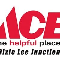 Ace Hardware Dixie Lee Junction