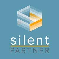 The Silent Partner