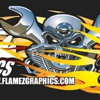 Flamezgraphics