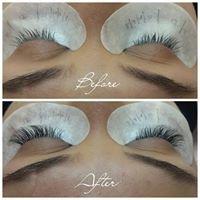 Caron Nail & Beauty Bar