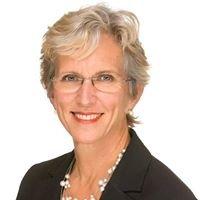 Cheri Nice, Realtor, Licensed in Virginia