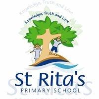 St Rita's Primary School