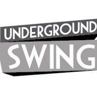 Tulsa Underground Swing