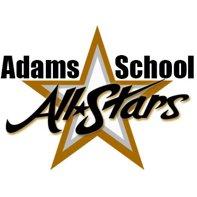 Adams School PTO