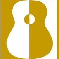 Fort Worth Guitar Guild