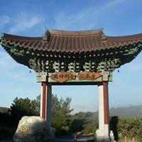 Diamond Zen Center - 금강선원