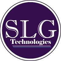 SLG Technologies, LLC