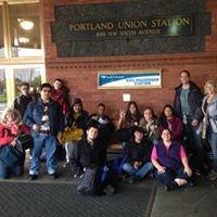 DDSD Community Transition Program
