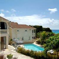 Sea Symphony villas, Barbados
