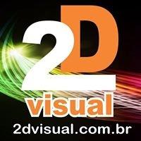 2dvisual