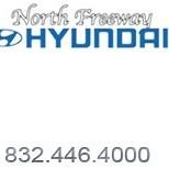 Houston Hyundai Dealer