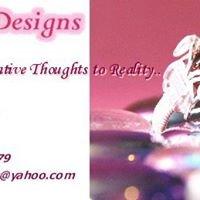 Slique Designs