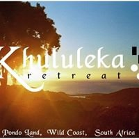 Khululeka Retreat