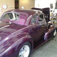 Pro-Clean Auto Detail Shop