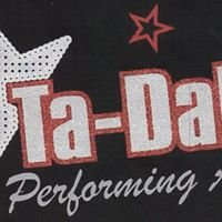 Ta-Dah! Performing Arts