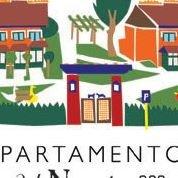 Apartamentos del Norte