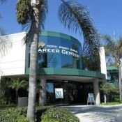 North County Career Centers
