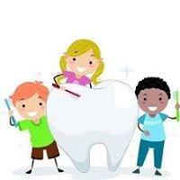Joliet Smile World Dental Center